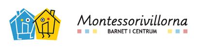 Montessorivillorna
