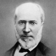 Eduard Seguin (1812-1880)